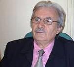 Yves Chevallard (Hans Freudenthal Medal 2009)