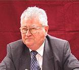 Gérard Vergnaud