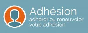 bt_adhésion