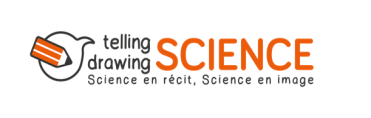 Fwd: Colloque Science en Récit, Science en Image TSDS#2